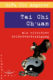 Icon of Cover Tai Chi