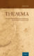 Icon of Cover Thelema