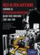 Icon of Cover Weg In Den  Aufstand 2