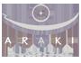 Araki Verlag