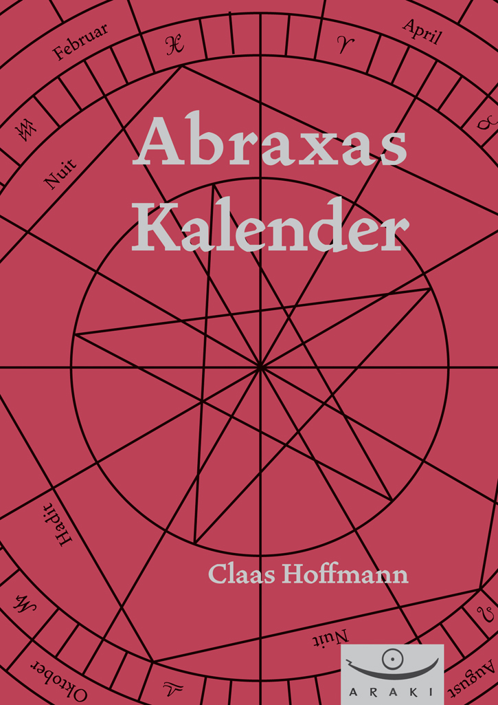 Abraxas Kalender
