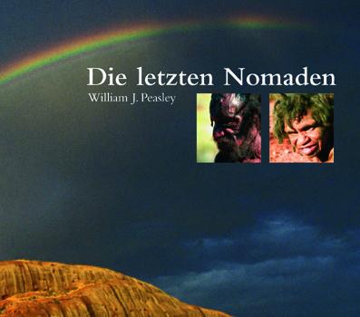 Die letzten Nomaden